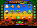 picture of free online slot Caribbean Cashpot