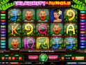 picture of free slot Celebrity in the Jungle online