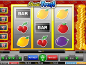picture of free online Classic Fruit slot