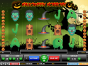 picture from Halloween Horrors free online slot