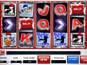 pic of Hole in the Wall free online slot
