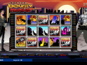 picture from slot Kat Lee Bounty Hunter online free