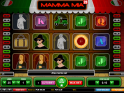 picture from slot Mamma Mia free online