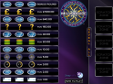 pic of Millionaire Scratch free online slot