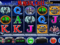 pic from free online slot Monster Cash