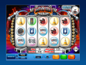 picture from free online slot Motor Slot