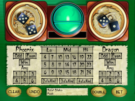 picture from free online game slot Paradice
