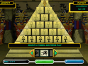 picture from free online slot Pyramid