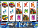 picture of free online slot The Price is Right