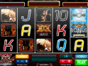 picture from slot The X Factor Jackpot free online
