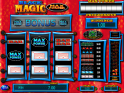 free online slot Black Magic