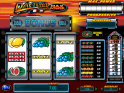 Daytona Max Power free slot online