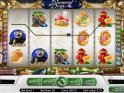 Online free slot machine Diamond Dogs