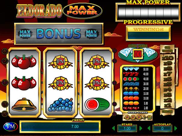 Powered by bbpress 2 2 игровые автоматы играть бесплатно игры на телефон бесплатно игровые автоматы