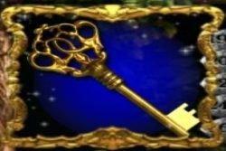 Divertida tragamonedas online gratis, Enchanted