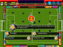 free online slot Football Quiz