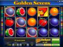 free slot online Golden Sevens