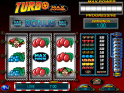 Free online slot Turbo Gold Max Power