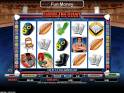 free online slot Andre the Giant