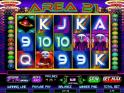 online free slot Area 21