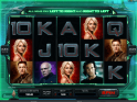 free online slot Battlestar Galactica
