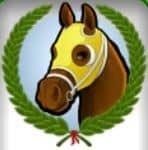 Champion of the Track ingyenes online casino játék