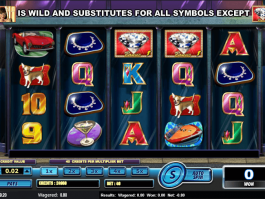online free slot Diamond Tower