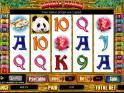 online free slot Double Panda