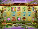 free online slot Emperor´s Garden