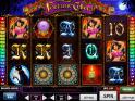 online free slot Fortune Teller