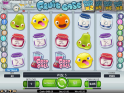 Free online slot Fruit Case for fun