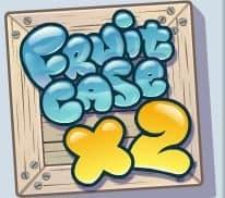 Online casino free slot game Fruit Case