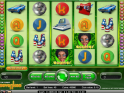 free online slot machine Funky 70´s