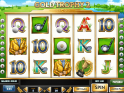 Free online casino slot Gold Trophy 2