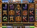 Online free casino slot Golden Ark
