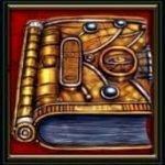 Tragamonedas de casino gratis Golden Ark