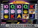 free online slot Golden Planet no deposit
