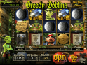 online free slot Greedy Goblins