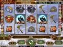 online free slot Hall of Gods