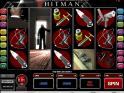 Online free slot Hitman