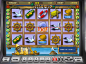 Casino free slot game