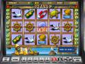 Casino free slot game