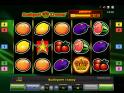 Online free slot Jackpot Crown