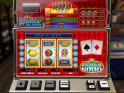 Online free slot Joker 8000