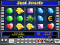 free online slot game Just Jewels