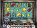 online free slot Keks