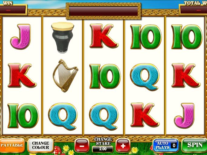 Speel online slots iphone