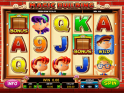 Magic Building free online slot