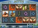 Online free slot Myth