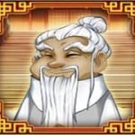 Online casino slot game Ninja Fruits
